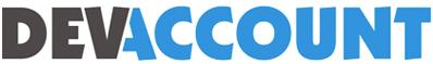 DEVACCOUNT - Boekhouding, fiscaal, juridisch, sociaal & HR, Financieel & Verzekeringen