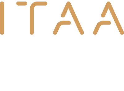ITAA logo