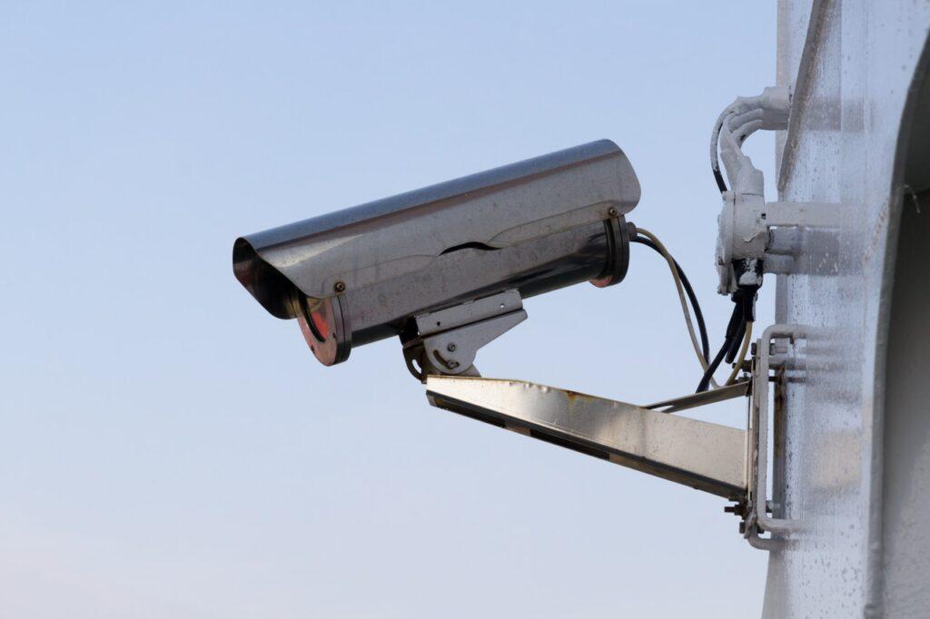 DEVACCOUNT-privacybeleid