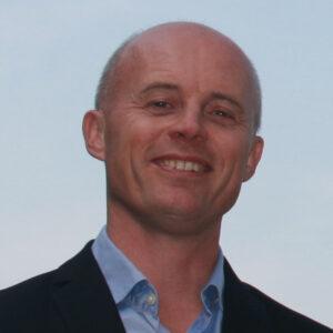 Jeroen Decock
